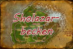Sholazarbecken